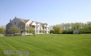 Lake Pointe Image 9466